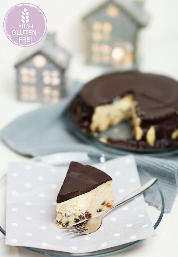 Winter-Cheesecake