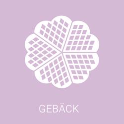 Gebaeck