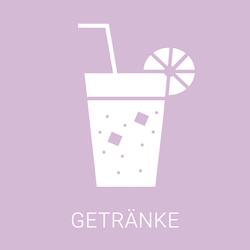 Getraenke