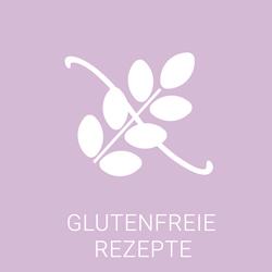 Glutenfreie_Rezepte