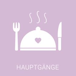 Hauptgaenge