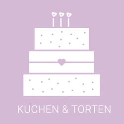 Kuchen_Torten