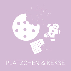 Plätzchen_Kekse
