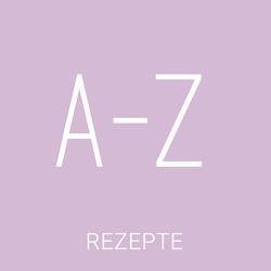 Rezepte_A-Z