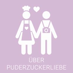 Ueber_Puderzuckerliebe